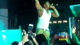 Lil Scrappy – yessir ( Turnt Up)
