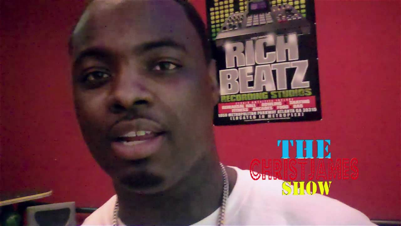 Wooh da Kid –  New Brick Squad Monoply Interview