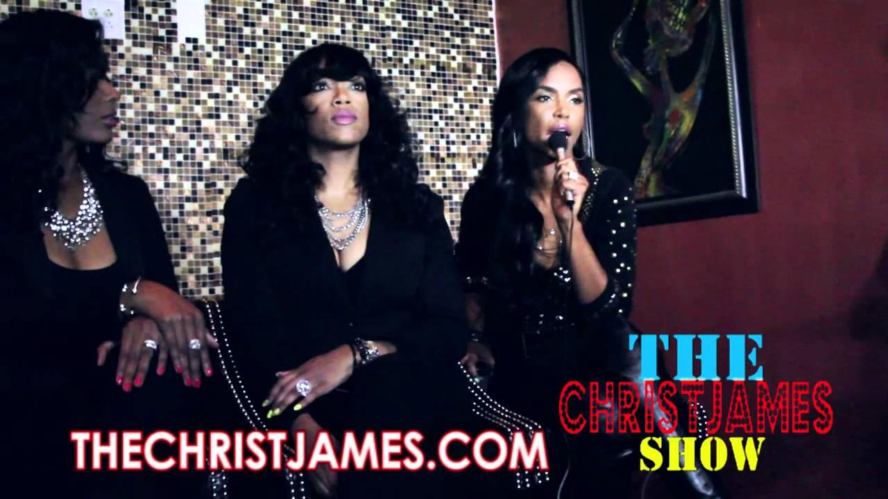 3 Brown Girls Speaks Don Cornelius,Babies, Music,  Movies , New website