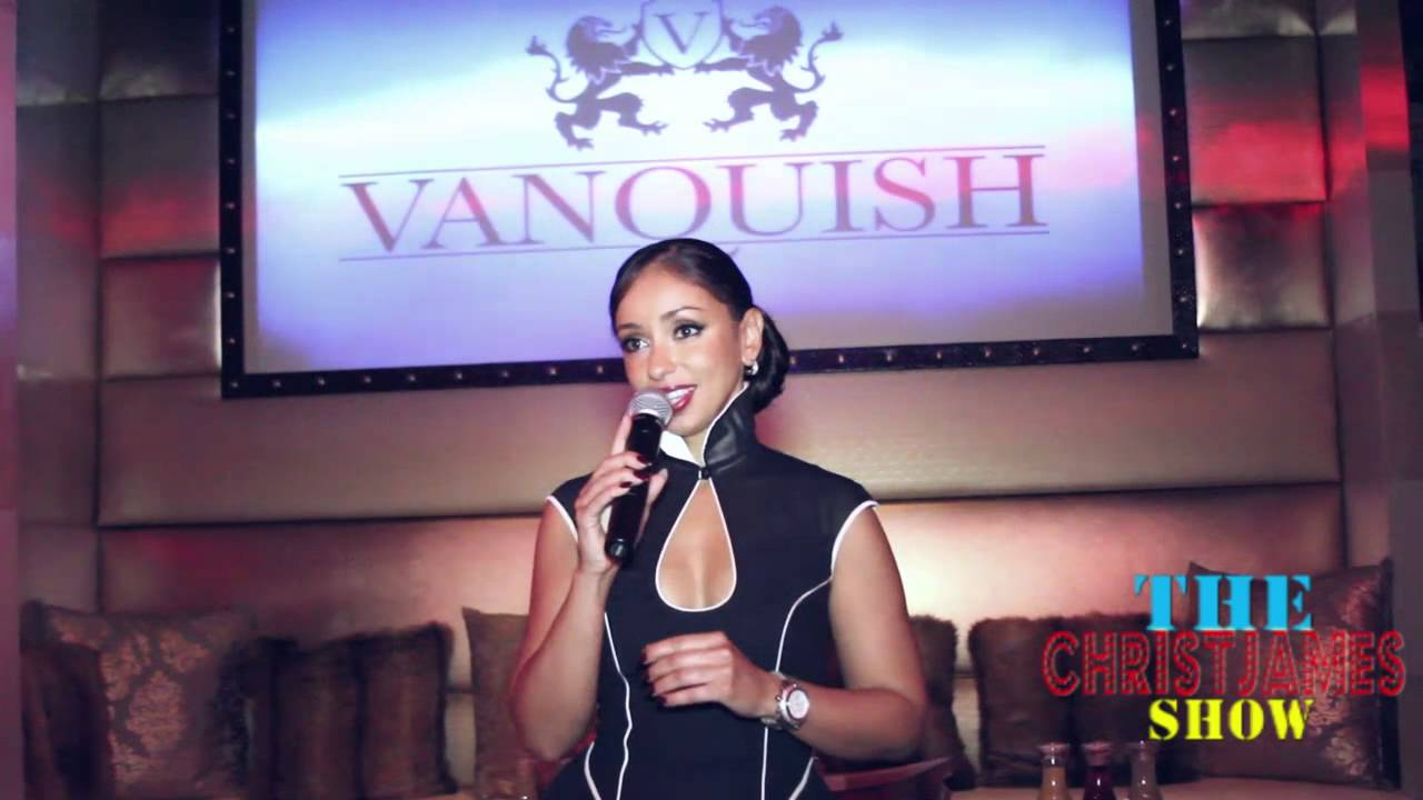 Mya – Speaks New Album , J Prince Rap A Lot Records, Music Business, Non Profit Org,