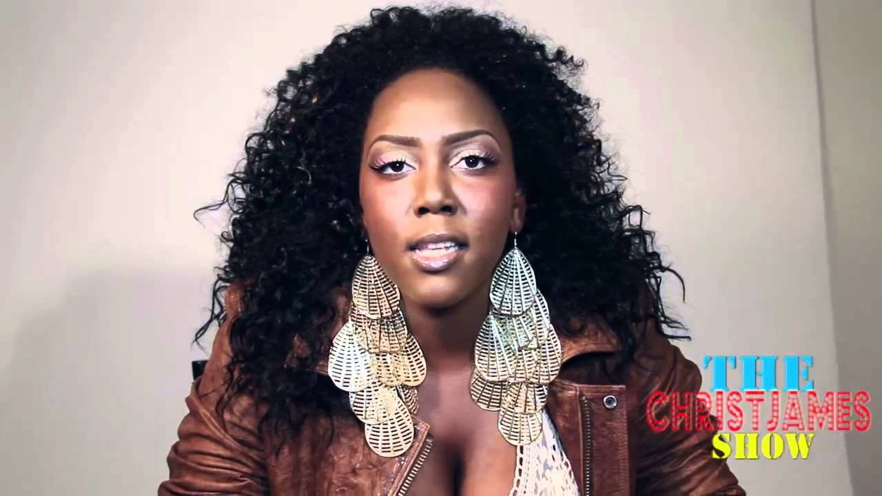 Somalii RoseGold – Interview , Independent woman , Music Style ,