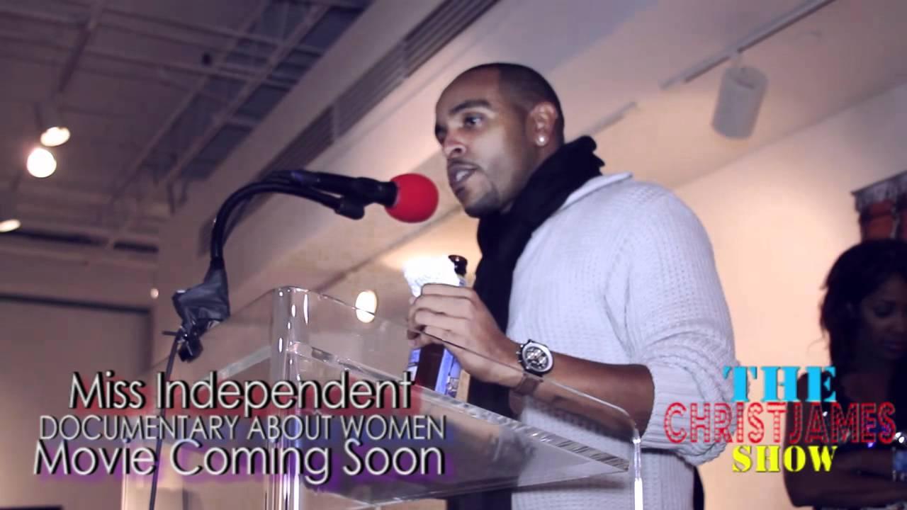 Verse Simmonds -Boo Thang – Speaks Jayz & Kanye West Speech
