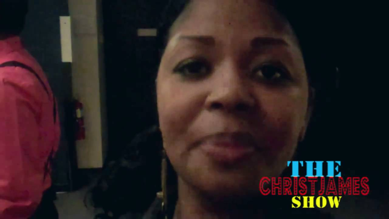 Real House Wives of Atlanta Producer Princess Speaks Nene &  Kim Beef &  Season 4