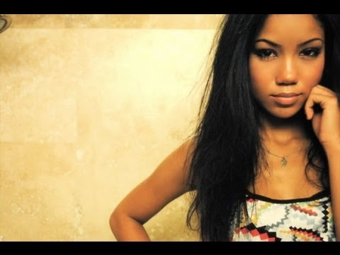 "Jhené Aiko ""Mirrors"" (Official Video)"