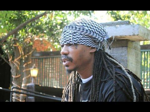 Jiwe: Speaks about Indpendent Women Movie