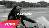2 Chainz – Where U Been? (Explicit) ft. Cap.1