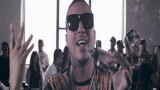 "French Montana – If I Die ""MUSIC VIDEO"""