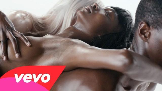 John Legend – Made To Love