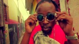 Popcaan – When U Wine Like That (Dancehall)