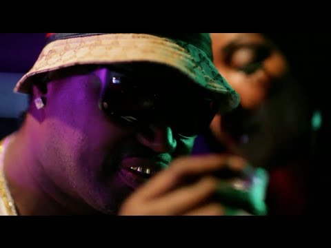 PROJECT PAT | MAKE A SELL | MUSIC VIDEO