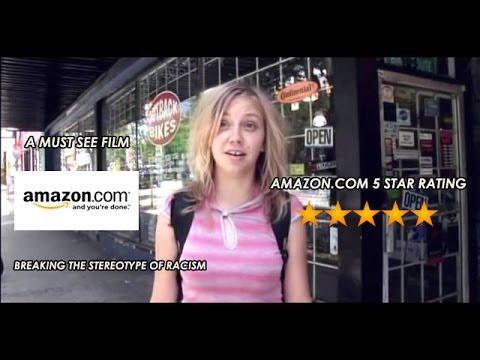 AMAZON.COM Presents:Film (Scene 1) Miss Independent Woman Documentary