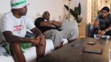 Damon Dash Talks Black Business Dysfunction