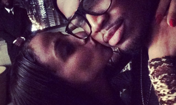 Ne-Yo moves on while his ex Monyetta is paving her way to stardom