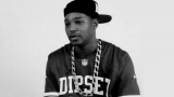Cam'Ron – First of the Month Episode 1 World Premiere