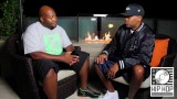 "Damon Dash ""I Dropped Kanye West Because…"""