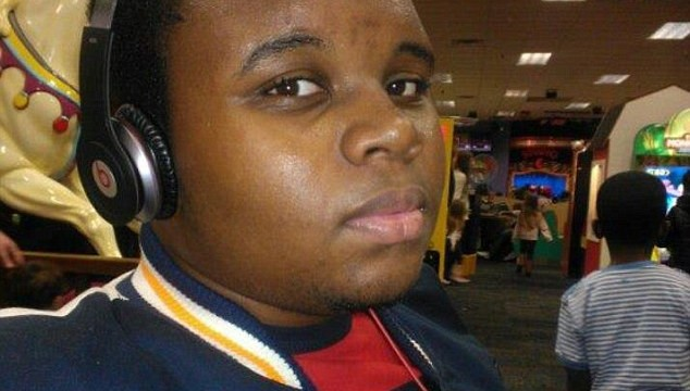 Protesting Done Right, Justice For Teenager Mike Brown