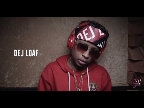 """DeJ Loaf Shows Her Hometown Of Detroit In """"Welcome To My Neighborhood"""""""