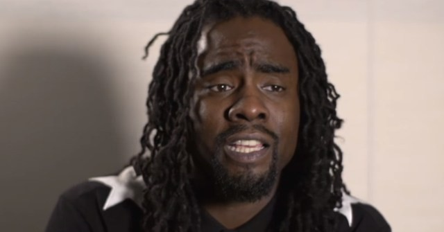 "MTV: Wale Reacts To The Terrorist Massacre In His Family's Homeland Of Nigeria ""Hell On Earth"""
