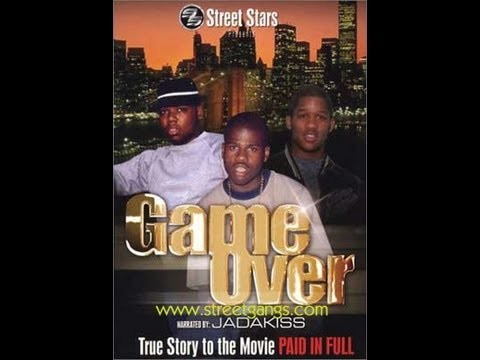 Game Over True Story To Paid in Full (Full Documentary)