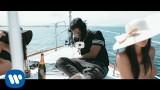 PARTYNEXTDOOR – Recognize ft. Drake