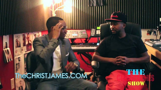(Advice) Zaytoven Speaks DJ Quik & Challenges of Being a Music Producer
