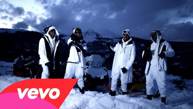Jodeci – Every Moment