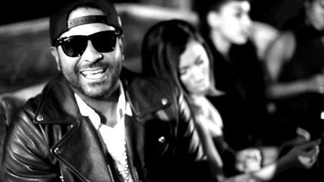 """The Diplomats – """"Have My Money"""" (Official Music Video)"""