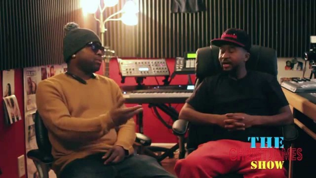 Zaytoven- Gucci Mane & I are Confident, Behind the Music Industry Story (Finesse The Movie).