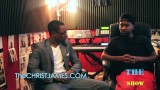 Zaytoven – Gucci Mane & Future Behind the Music Industry Story. Producer Vs Beat Makers