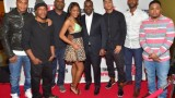 KeKe Palmer, Cory Hardrict, Eric Hill Jr., Quincy Brown and Julito McCullum And More Host Atlanta 'Brotherly Love' Screening