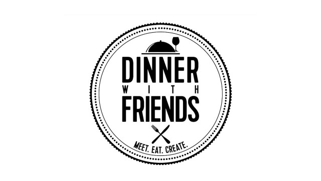 Dinner With Friends (ATL) Ep. 1
