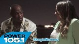 Birdman Angie Martinez Interview | Speaks On Issues With Lil Wayne & More | PART 2