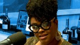 Jill Scott Interview at The Breakfast Club Power 105.1 (07/29/2015)