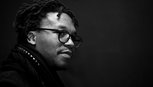Lupe Fiasco Weighs in on the Drake and Meek Mill Situation In an Open Letter