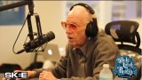 Jerry Heller Speaks Eazy E , Dr Dre , Ice Cube & NWA pt2