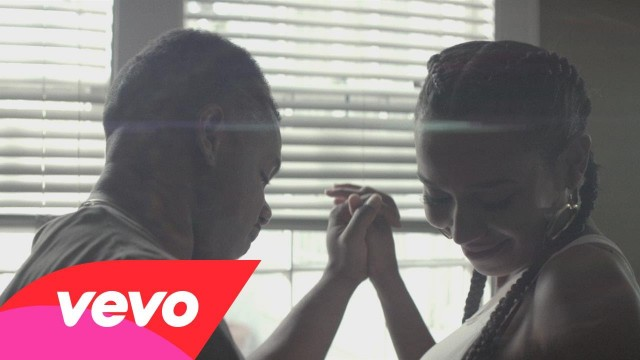 R. City – Locked Away ft. Adam Levine