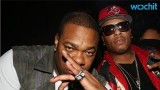 Rapper Busta Rhymes Charged With Assault