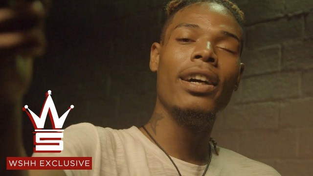 "Rich The Kid ""Keep It 100"" Feat. Fetty Wap"