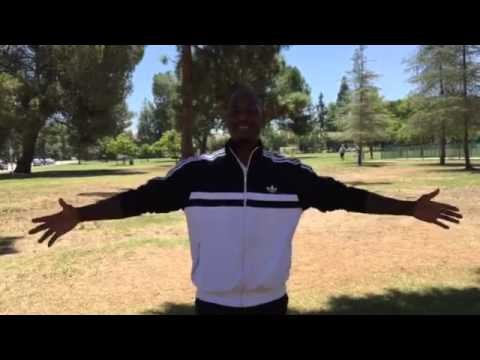Tyrese's Wake Up Call For Those Who Are Lazy & Don't Pursue Their Greatness!
