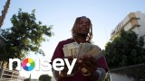 Fetty Wap And Remy Boyz Zoo Gang: Noisey Raps