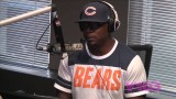 Kordell Stewart Addresses Gay Rumors  and beef with Bow Wow On The Big Tigger Show