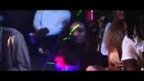 Curren$y Feat. Wiz Khalifa – Winning