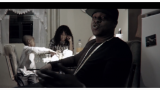 "Jadakiss ""Baby"" Feat. Dyce Payne (Directed by Itchy House Films)"