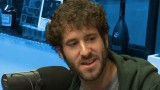Lil Dicky Interview at The Breakfast Club Power 105.1