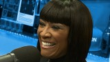 Patti Labelle Interview at The Breakfast Club Power 105.1