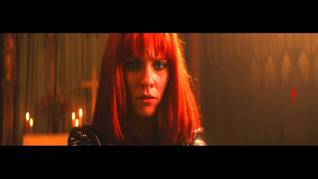 Pusha T -Darkest Before Dawn – Official Film Trailer