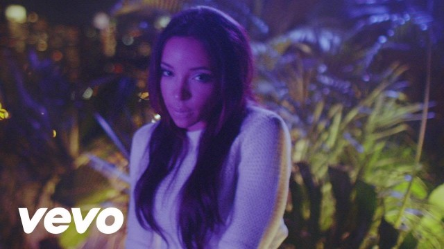 Snakehips – All My Friends ft. Tinashe, Chance The Rapper