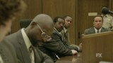 American Crime Story: The People v. O.J. Simpson – OFFICIAL TRAILER