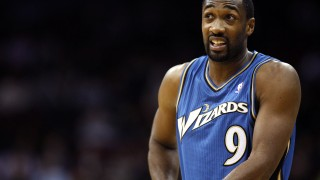 "Gilbert Arenas Says WNBA Needs ""Cutie Pies"" in Sexier Clothes instead of Bean Pies"