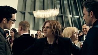 Batman v Superman: Dawn of Justice – Official Trailer 2 [HD]